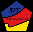 IDT Langschwager Innenraumdesign & Trockenbau